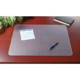 Artistic 174 Krystalview Desk Pad With Microban 22 X 17